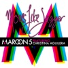 Moves Like Jagger (feat. Christina Aguilera) - Single, Maroon 5