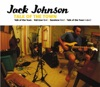 Talk of the Town - EP, Jack Johnson