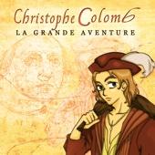 Christophe Colomb - La Grande Aventure