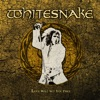 Love Will Set You Free - Single, Whitesnake