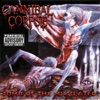 Buy Tomb of the Mutilated by Cannibal Corpse on iTunes (搖滾)