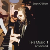 Feis Music 1: Advanced