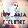 Lovumba Pex L Remix Single