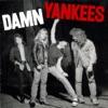 Damn Yankees, Damn Yankees