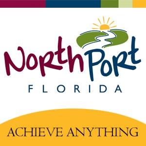 North Port, FL: City Commission-orig Audio Podcast