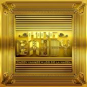 Escuchar música de La Nueva y la Ex descargar canciones MP3