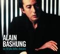 Alain Bashung Gaby oh Gaby