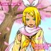 Album of Spring - EP