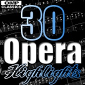 30 Opera Highlights