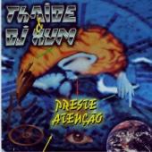 Sr. Tempo Bom (feat. Paula Lima & Ieda Hills)