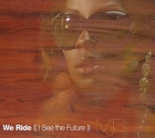 We Ride (I See the Future) - EP