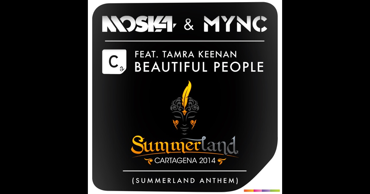 summerland black single men Summerland has 10561 ratings and 1091 reviews neil said:  at this point any  novel that features the magical elderly black man trope should be condemned.