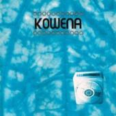 Kowena