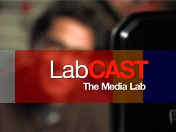 LabCAST HD