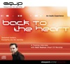 EQUIP - Back to the Heart (A Training Interview with Matt Redman)