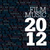 Film Music 2012, London Music Works & The City of Prague Philharmonic Orchestra
