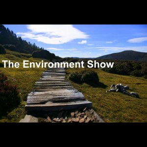 The Environment Show