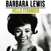 Hello Stranger (Remastered)