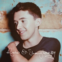 Ryan O'Shaughnessy - EP - Ryan O'Shaughnessy
