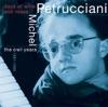 Afro Blue  - Michel Petrucciani