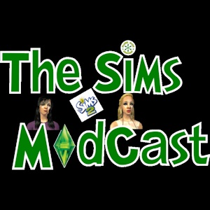 The Sims ModCast