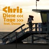 Diese Tage (Radio Version) [feat. Danza]
