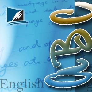 English S2