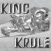 Buy King Krule - EP by King Krule on iTunes (另類音樂)