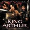 King Arthur (Original Score), Hans Zimmer