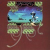 Yessongs (Live), Yes