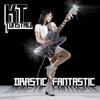 Imagem em Miniatura do Álbum: Drastic Fantastic