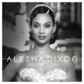 Breathe Slow (Single Version) - Single