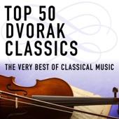 Slavonic Dance Op. 46, No. 2 In E Minor: Dumka