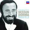 Nessun Dorma - Puccini's Greatest Arias