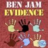 Ben Jam @