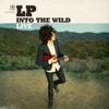 Into the Wild (Live) - Single, LP