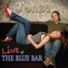 Live @ the Blue Bar