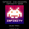 Space Invaders Infinity Gene (Sound Track)