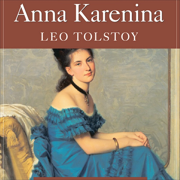 an analysis of the characters in anna karenina by leo tolstoy Anna karenina: a study in character blog to determine the type of personality that leo tolstoy analysis of the character of anna carenina as a.