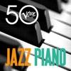Jazz Piano - Verve 50