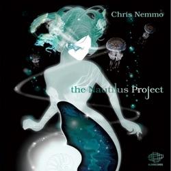 NEMMO, Chris - Wastin' Time