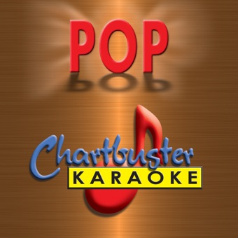 Glitter in the Air (Karaoke Track and Demo) [In the Style of Pink] – Chartbuster Karaoke