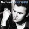 Imagem em Miniatura do Álbum: The Essential Paul Young