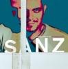 Alejandro Sanz: Grandes Éxitos 1991-2004 (Deluxe Edition), Alejandro Sanz