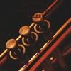 Latin Trumpets - Bolero, Leo Marini & La Sonora Matancera