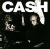 American V: A Hundred Highways, Johnny Cash