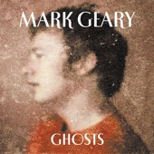Hold Tight - Mark Geary