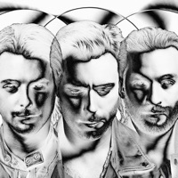 Until Now (Deluxe Version) - Swedish House Mafia