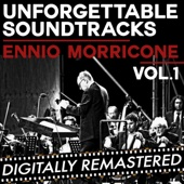 Ennio Morricone - Watch Chimes - Carillon's Theme (From