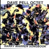 Lulu's Back In Town - Dave Pell Octet